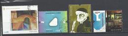 Portugal. Temática Diversa - Stamps