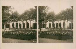 03* VICHY  ( Stereo) Salle De Repos                   MA84,0243 - Vichy