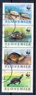 SLOVENIE       (COE 652) - Slovénie