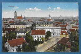 GLEIWITZ GLIWICE UNUSED - Pologne