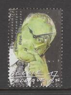 TIMBRE NEUF DE BELGIQUE - ILYA PRIGOGINE : THERMODYNAMIQUE N° Y&T 3030 - Physics