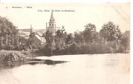 Bornhem - Wiel - Sonstige
