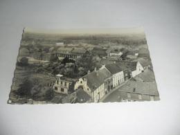 Wezemaal Panorama - Rotselaar