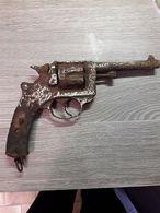 épave 1892 - Decorative Weapons