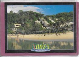NOOSA QUEENSLAND   AUSTRALIA - Other