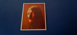 Figurina Panini Cantanti 1972 - James Last - Panini