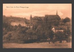 Liège - Sacré-Coeur De Bois-l'Evêque-Liège - Liege
