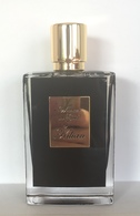 Woman In Gold By Kilian Eau De Parfum EDP 50ml - Fragrances (new And Unused)