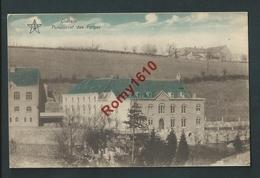 Dolhain (Limbourg) Pensionnat Des Forges. - Limbourg