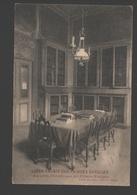 Liège - Palais Des Princes-Evêques - Ancienne Bibliothèque Des Princes-Evêques - Liege