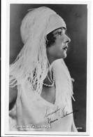 Norma Talmadge - Attrice. - Acteurs