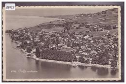 DISTRICT DE LAVAUX - CULLY - TB - VD Vaud