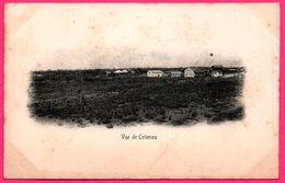 Vue De Cotonou - Village - Benin