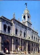 Padova - Il Municipio - 3 - Formato Grande Viaggiata – E 10 - Padova