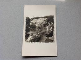 Photo Carte A Situer Identifier - Photographie