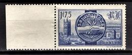 FRANCE 1938 - LOT Y.T. N° 400 - NEUF** - France