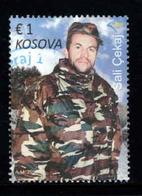 Kosovo, Yv 208 Jaar 2016,  Gestempeld - Kosovo