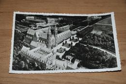 7244-    ABBAYE DE MAREDSOUS - Anhée