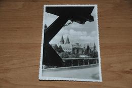 7247-    ABBAYE DE MAREDSOUS - Anhée