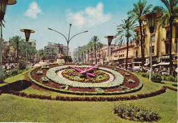 LIBAN, DS09 - Liban