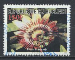 °°° BURUNDI - Y&T N°1116 - 2008 °°° - Burundi