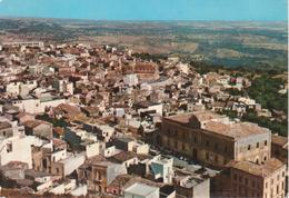 MELILLI - PANORAMA - Other Cities