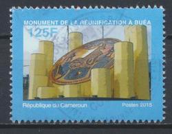 °°° CAMERUN - MI N°1282 - 2015 °°° - Cameroon (1960-...)