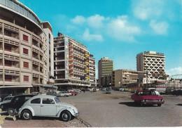 LIBAN , DS09 - Liban
