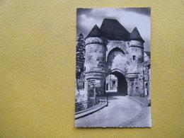 LAON. La Porte D'Ardon. - Laon