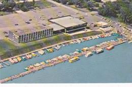 Nebraska South Sioux City Hilton Marina Inn - United States
