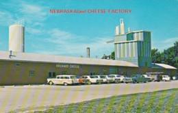 Nebraska Orchard The Orchard Cheese Company - United States