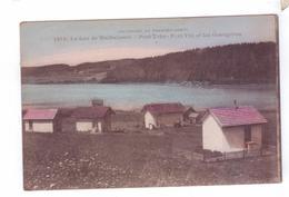25 PORT TOTO  PORT TITI  Les Gorges Du Doubs Lac De La Malmaison Les Grangettes - France