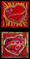 FRANKREICH 2006 Nr 4027-4028 Postfrisch S039D4A - France