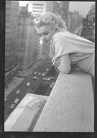 Cpm St004430 Marilyn Monroe - Acteurs