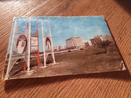 Postcard - Kuwait     (V 33816) - Koweït
