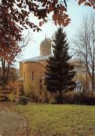 CPM - CHEVETOGNE - Monastère - Vue Des Absides - Ciney