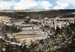 CPM - ROCHEFORT - Panorama Pris De La Chaire à Prêcher - Rochefort