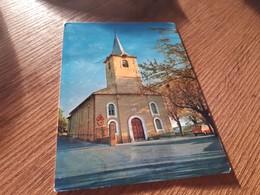 Postcard - Croatia, Kostrena     (V 33821) - Croatie