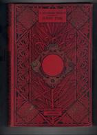 Vie De Jeanne D'Arc  Par Abel Desjardins  Doyen De La Faculté Des Lettres De Douai    édition 1889 - 1801-1900