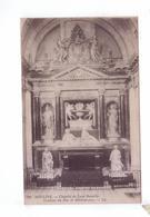 02 MOULINS Chapelle Du Lycee Banville Tombeau Duc Montmorency - Moulins
