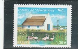 FRANCE 2018 MAISONS DE MEDITERRANNEE NEUF - France