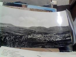 VILLASIMIUS PANORAMA  VEDUTA  DEL PAESE VB1963  HA7379 LUNGA - Cagliari