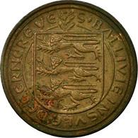 Monnaie, Guernsey, Elizabeth II, 2 Pence, 1979, TTB, Bronze, KM:28 - Guernesey