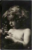 Child - Portraits