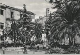 MADDALONI MONUMENTO AI CADUTI   (125) - Italia