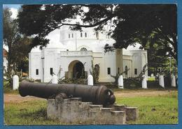 TANZANIA ZANZIBAR 1986 - Tanzania