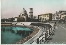 VERONA CHIESA DI SAN GIORGIO   (141) - Verona
