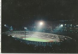 ROMA STADIO OLIMPICO  (145) - Stadi & Strutture Sportive