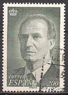 Spanien  (1996)  Mi.Nr.  3307  Gest. / Used  (4ae06) - 1931-Heute: 2. Rep. - ... Juan Carlos I