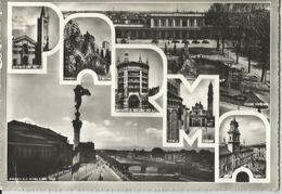 PARMA (151) - Parma